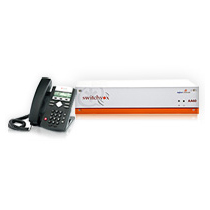 Digium Switchvox VoIP SOHO